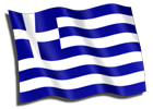 greek_flag.png, 18kB