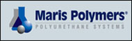 logo_maris_polymers.jpg, 30kB